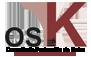 osK, Consultoría y Auditoría RGPD